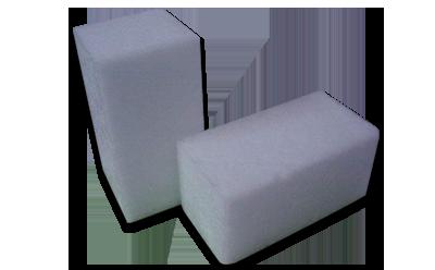 hielo en barra2